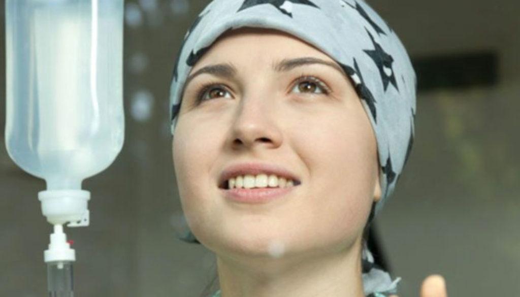 Baftas Quimioterapia