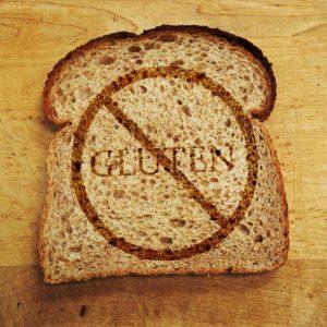 intolerancia trigo