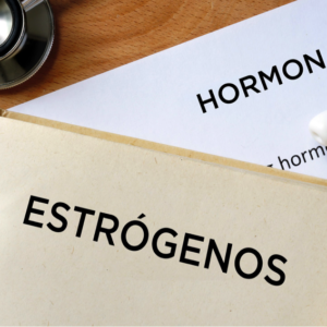 estrogenos 1